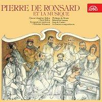 Pierre de Ronsard a hudba