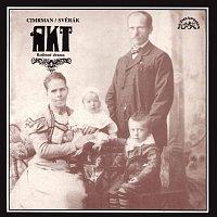Divadlo Járy Cimrmana – Akt