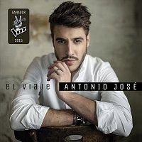 Antonio José – El Viaje [Ganador La Voz 2015]