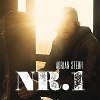 Adrian Stern – Nr. 1