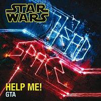 GTA – Help Me!