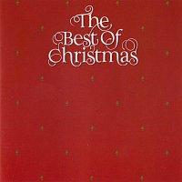 Různí interpreti – The Best Of Christmas
