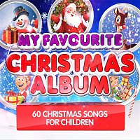 Various Artists.. – My Favourite Christmas Album