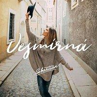 Sebastian – Vesmírná (feat. Atmo Music) [Radio Edit]