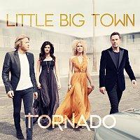 Little Big Town – Tornado