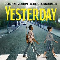 Himesh Patel – Yesterday [Original Motion Picture Soundtrack]