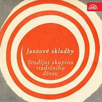 Studijní skupina tradičního džezu – Jazzové skladby