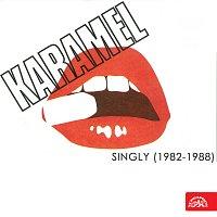 Karamel – Singly (1982-1988)