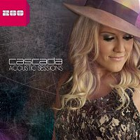 Cascada – Acoustic Sessions