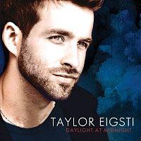 Taylor Eigsti – Daylight at Midnight