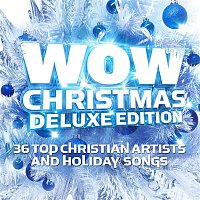 Amy Grant – WOW Christmas 2013 Deluxe Edition