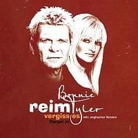 Matthias Reim, Bonnie Tyler – Vergiss Es (Forget It)