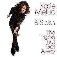 Katie Melua – B-Sides: The Tracks That Got Away