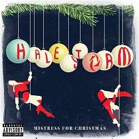 Halestorm – Mistress For Christmas