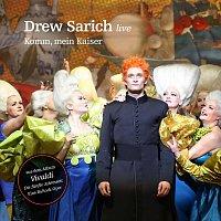 Drew Sarich – Komm, mein Kaiser