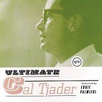 Cal Tjader – Ultimate Cal Tjader