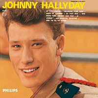 Johnny Hallyday – Le pénitencier