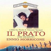 Ennio Morricone – Il prato [Original Motion Picture Soundtrack]