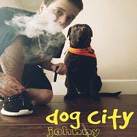 Johnny – Dog City