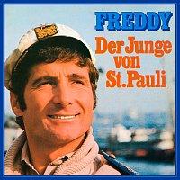 Freddy Quinn – Der Junge von St. Pauli