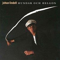 Johan Lindell – Hundar och helgon