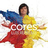 Luís Represas – Cores