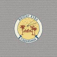 Bright Eyes – Cassadaga [International Version]