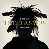 The Rasmus – Best Of 2001-2009 [International Version]