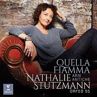 Nathalie Stutzmann – Quella Fiamma