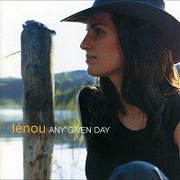 Lenou – Premier Album