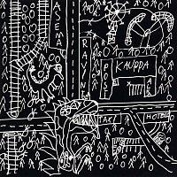 Timo Rautiainen & Trio Niskalaukaus – Lopunajan merkit