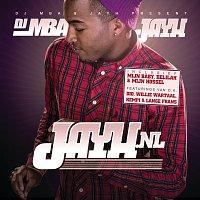 Jayh – Jayh.nl