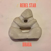Rebel Star – Draga