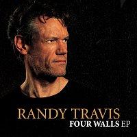 Randy Travis – Four Walls EP