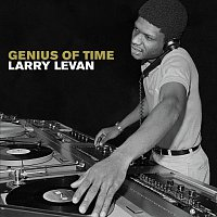 Larry Levan – Genius Of Time