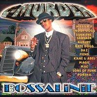 C-Murder – Bossalinie
