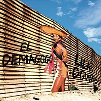 Lila Downs – El Demagogo