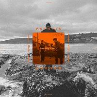 Patrick Dorgan – Coming Home