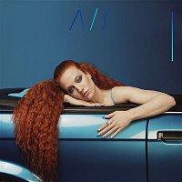 Jess Glynne – Always In Between (Deluxe)