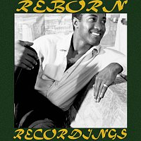 Sam Cooke – Merry Christmas With Sam Cooke (HD Remastered)