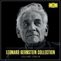 Leonard Bernstein – The Leonard Bernstein Collection - Volume 1 - Part 4