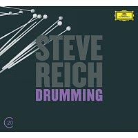Různí interpreti – Reich: Drumming