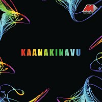 K.J. Yesudas – Kaanakinavu / Memorable Hits Of Yesudas