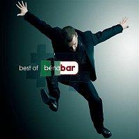 Bénabar – Best Of
