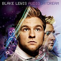 Blake Lewis – Audio Day Dream