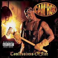 Cam'Ron – Confessions Of Fire