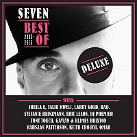 Seven – Best Of 2002 - 2016 (Deluxe Version)