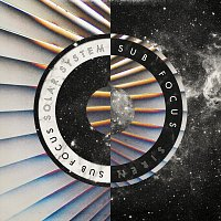 Sub Focus – Solar System / Siren