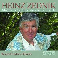 Heinz Zednik – Musikalische Reise durch Osterreich