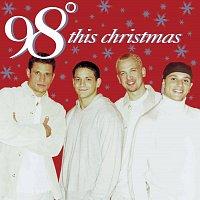 98? – This Christmas